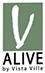 วีอไลฟ์ 2 - VALIVE 2